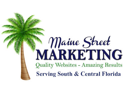 Maine Street Marketing LLC